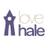 Love Hale