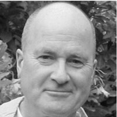 Tim Lauer   Social Profile
