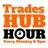 @TradesHubHour