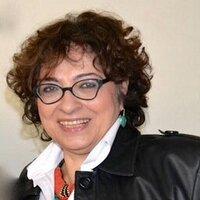 Beth Saad | Social Profile