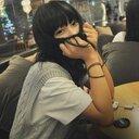 미로~♡ (@010950703) Twitter