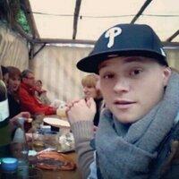 Dominik_Poetter