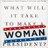 womanpresbook profile