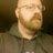 chip_bennett profile