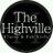 @TheHighville