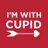 @CupidRunChicago