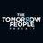 TTPpodcast profile