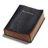 bibleconcordane