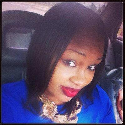Ms Luscious Lips | Social Profile