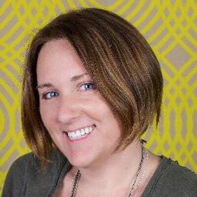Tracy Hiner | Social Profile