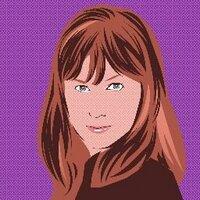 Jo | Social Profile