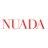 @nuada_tweets