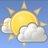meteo_Alcorcon