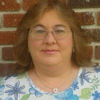 Carol Keen   Social Profile