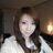 @chisato_rose