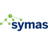 Twitter result for Next Directory from SymasCorp