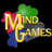 USCMindGames profile