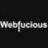 @webfucious
