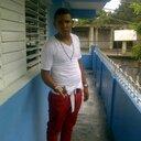 # chelo #produccion# (@004Chelo) Twitter