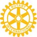 Rotary District 1260's Twitter Profile Picture