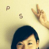 ピアノ弾き語り PS(ピース) | Social Profile