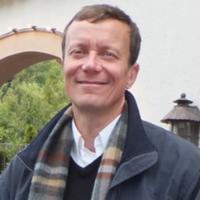 BrunoGebarski