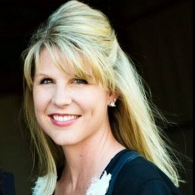 Lori Fowler | Social Profile