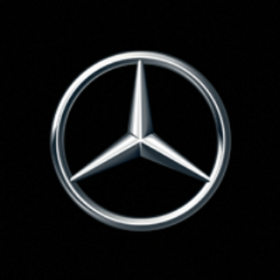 Mercedes-Benz PH