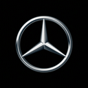 Mercedes-Benz PH