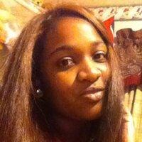 Porsha S   Social Profile