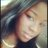 @AntoniaNyan