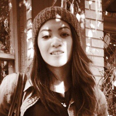 Maria K. Melgarejo | Social Profile
