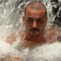 Gabriel Miquelini   Social Profile