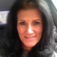 Susan Davis | Social Profile