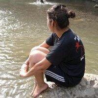 Andrea Rengel   Social Profile