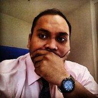 Zaidel Baharuddin   Social Profile