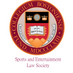 BC_SELS - BC SELS - Official twitter of the BC Law Sports + Entertainment Law Society