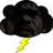 Samuel L. Weatherman