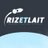 riz_et_lait