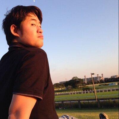 Yoshihisa SATO(うめきち)   Social Profile