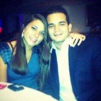 Raimundo Serfatty | Social Profile