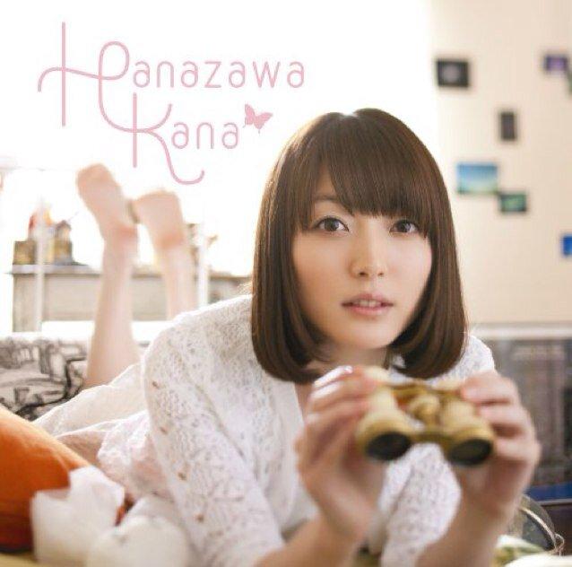 花澤香菜の画像 p1_16