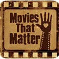 @MoviesMattering