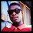 Elikem_Codda