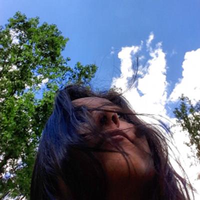 Not Aisha Janahi | Social Profile