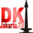@DKIJakartaTV