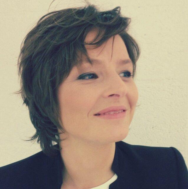 Johanne Montay Social Profile