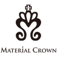 @MATERIALCROWN