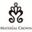 The profile image of MATERIALCROWN