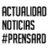 @ActualidadNoti